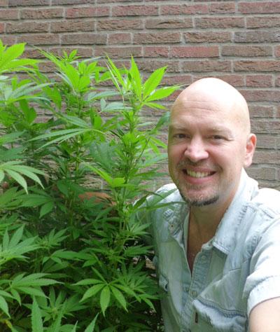 Cannabisolie hennepolie CBD olie Wietolie 109 kopen